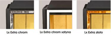 lx extra