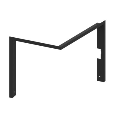 Maskownica Hitze Albero 11 R.H 3/4
