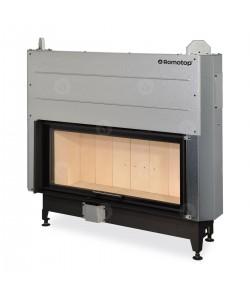 Wkład kominkowy Romotop Heat 3 GL 110.50.01