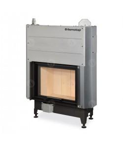Wkład kominkowy Romotop Heat 3 GL 66.50.01