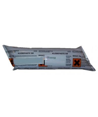 Klej uniwersalny do 1200°C Grenaisol 1kg