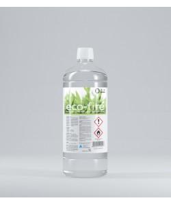 Bioalkohol Eco-Fire 1L