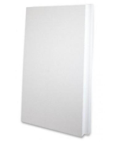 Płyta termoizolacyjna Singoraf CSY 1050 A20 60/120 cm [5 sztuk]