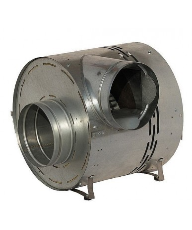 Turbina AN3 eco 1000 m3/h