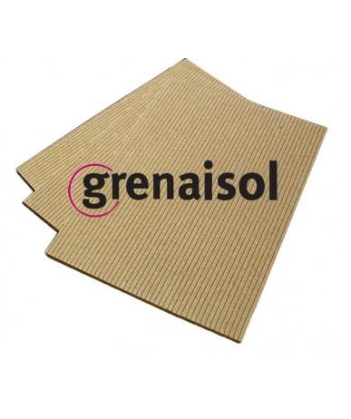 Płyta konstrukcyjno - izolacyjna Grenaisol 61/100/3cm