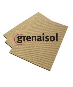 Płyta konstrukcyjno - izolacyjna Grenaisol 60/80/3 cm