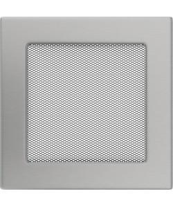 Kratka szlifowana 17x17 cm