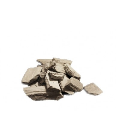 Kamienie kwarcytowe 1kg
