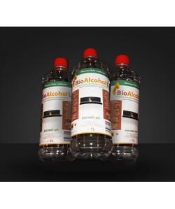 Bioalkohol 1L