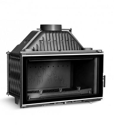 Wkład kominkowy Grand-W16 premium 14,7kW Kawmet
