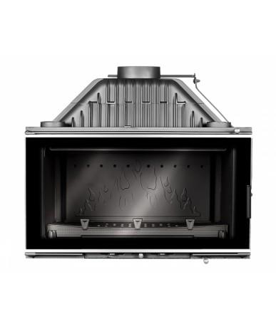 Wkład kominkowy Grand-W16 premium 18 kW - Kawmet