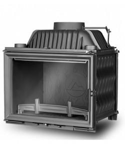 Wkład kominkowy Kawmet W17 premium 12,3kW EKO