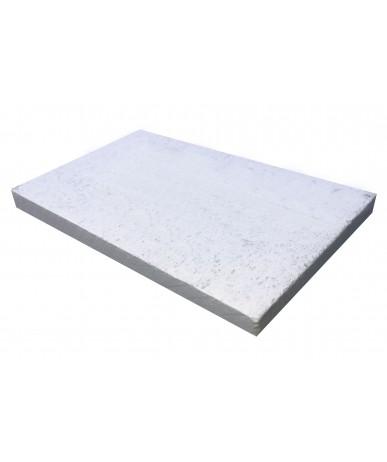 Płyta izolacyjno-konstrukcyjna Skamol 1000x610x30 mm