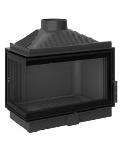 Wkład kominkowy KFD ECO iMAX 7 L/R standard