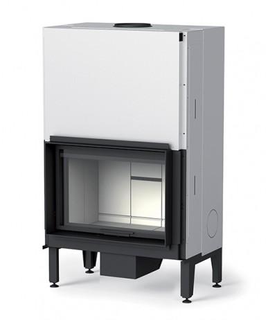 Wkład kominkowy MCZ Plasma 75