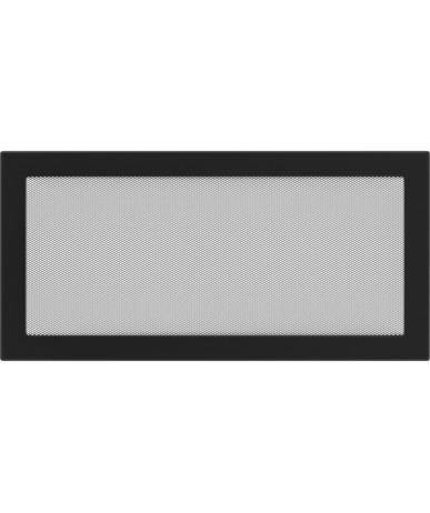 Kratka Czarna 22x45 cm