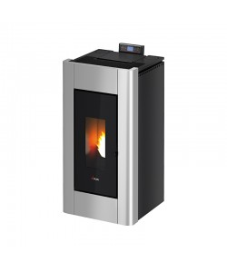 Piecyk na pellet Cadel Prince3 Air Plus 10,5 kW
