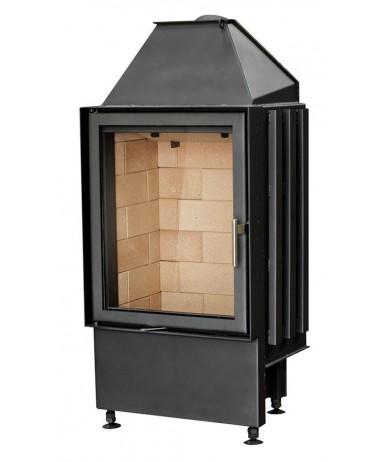 Wkład powietrzny Kobok Vertical 600/900
