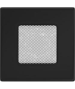 Kratka Czarna 11x11 cm