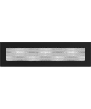 Kratka Czarna 11x42 cm