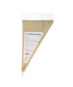 Klej systemowy Skamol + rękaw foliowy 1 kg