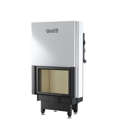 Wkład kominkowy Unico Nemo 2 TopEco Lift Modern