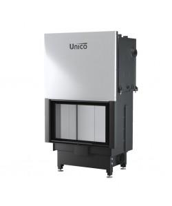 Wkład kominkowy Unico Nemo 4/20 TopEco Lift Raster