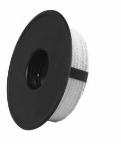 Przejście rura-komin ceramiczny fi 100/150