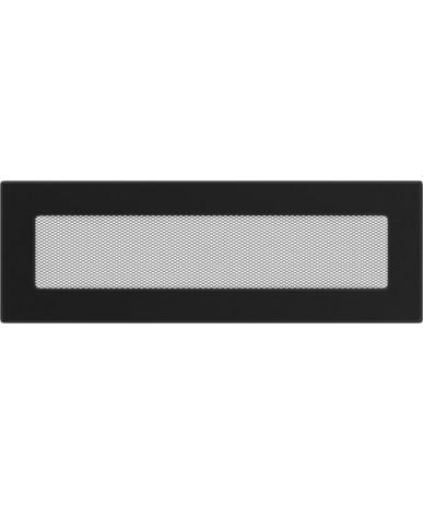 Kratka Czarna 11x32 cm