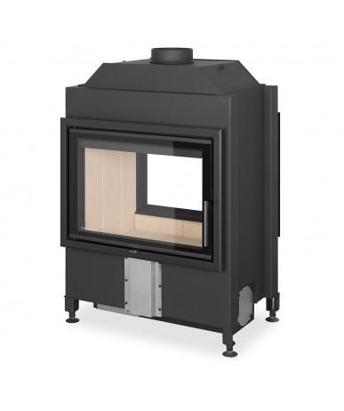 Wkład kominkowy Romotop Heat T 3G 70.50.01