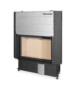 Wkład kominkowy Romotop Impression 2 GL 93.60.01