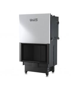 Wkład kominkowy Unico Nemo 4/24 TopEco Lift Optima