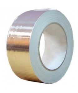 Taśma aluminiowa 350C 50m
