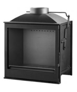 Wkład kominkowy KFD ECO lux 5260 D