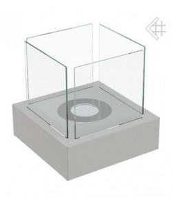 Biokominek wolnostojący TANGO 3 granito