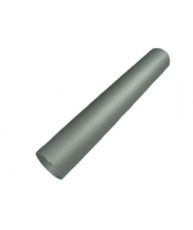 Aluminiowa końcówka do odkurzacza Kaminer