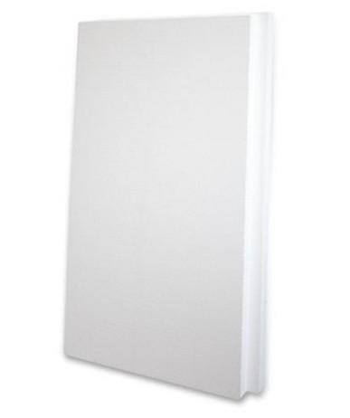 Płyta izolacyjna Siltherm 50/100/3 cm