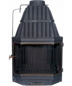 Wkład kominkowy Kornak 7