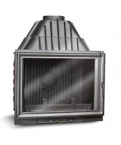 Wkład kominkowy Modern-W11 Kawmet