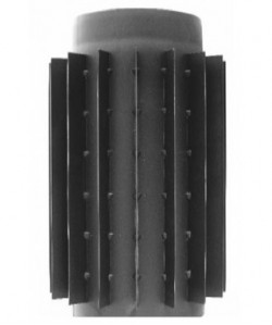 Radiator spalinowy fi 220 0,5m