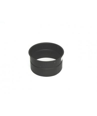 Wkładka jednościenna fi 130