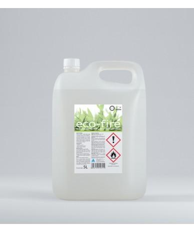 Bioalkohol Eco-Fire 5L
