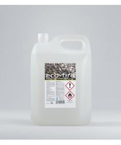 Bioalkohol Eco-Fire 5L zapach kawy