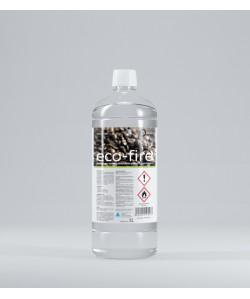 Bioalkohol Eco-Fire 1L zapach kawy