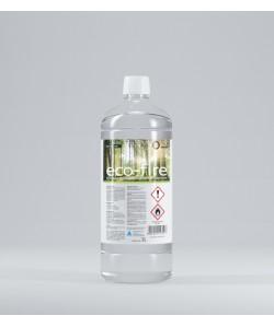 Bioalkohol Eco-Fire 1L zapach lasu