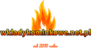 wkladykominkowe.net.pl