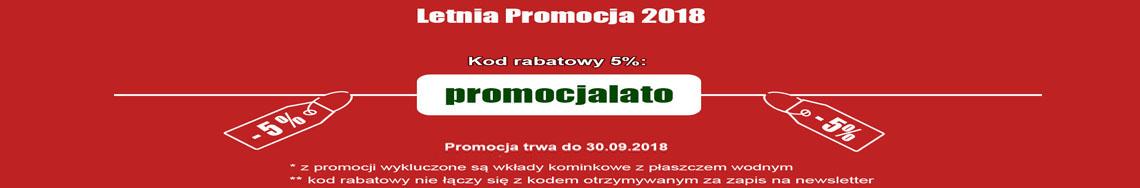 promocja, kod rabatowy: promocjalato