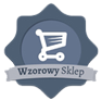 wzorowy sklep
