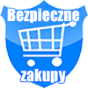 Bezpieczne zakupy